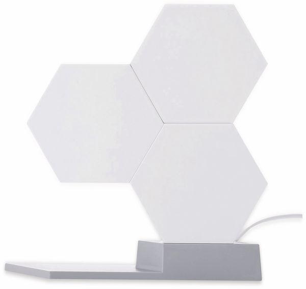 LIFESMART Cololight Starter Set - Produktbild 6