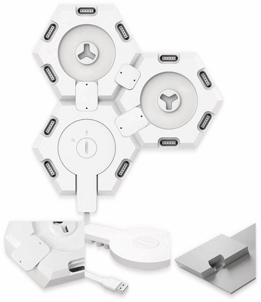 LIFESMART Cololight Starter Set - Produktbild 8