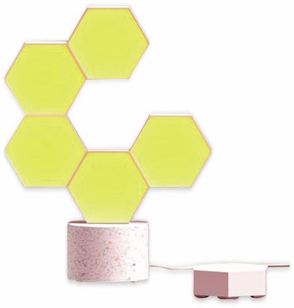 LIFESMART Cololight Stone Set - Produktbild 2