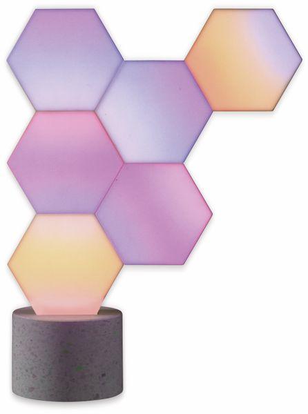 LIFESMART Cololight Stone Set - Produktbild 3
