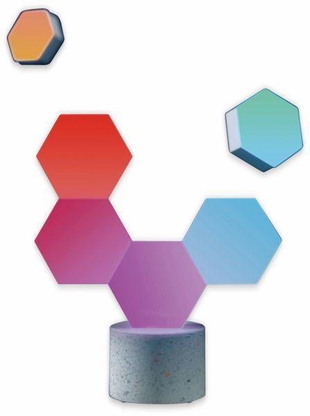 LIFESMART Cololight Stone Set - Produktbild 4