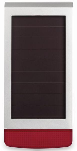 Smart Home HOMEMATIC IP 153208A0, Alarmsirene, Außenbereich - Produktbild 2