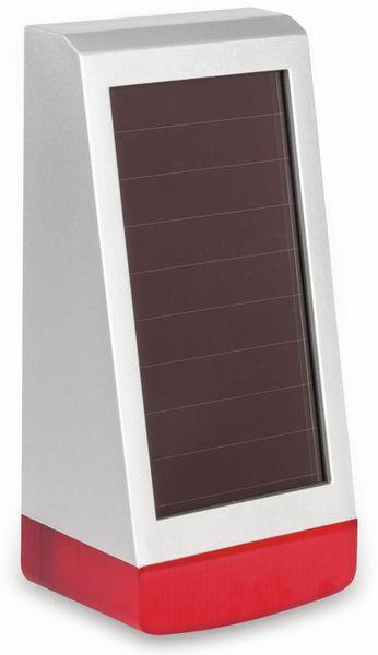Smart Home HOMEMATIC IP 153208A0, Alarmsirene, Außenbereich - Produktbild 3