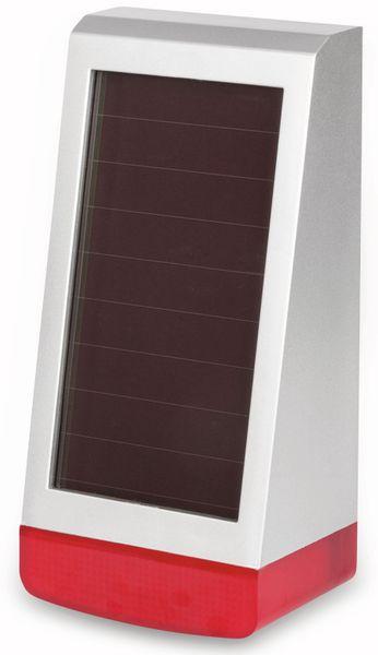 Smart Home HOMEMATIC IP 153208A0, Alarmsirene, Außenbereich - Produktbild 4