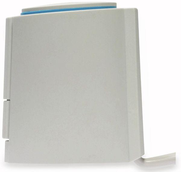 HOMEMATIC IP 170016, Stellantrieb, 230 V - Produktbild 5