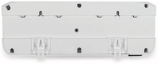 HOMEMATIC IP 153621A0, Fußboden- Heizungsaktor, 12-fach, motorisch - Produktbild 6