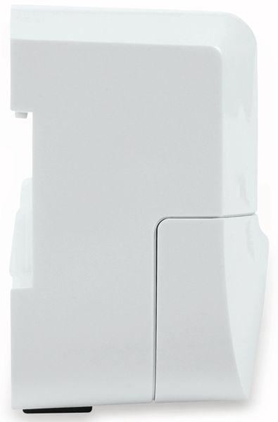 HOMEMATIC IP 153621A0, Fußboden- Heizungsaktor, 12-fach, motorisch - Produktbild 8