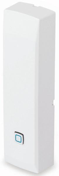 Smart Home HOMEMATIC IP 153149A0 Kontakt-Schnittstelle