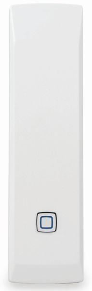 Smart Home HOMEMATIC IP 153149A0 Kontakt-Schnittstelle - Produktbild 2
