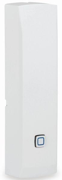 Smart Home HOMEMATIC IP 153149A0 Kontakt-Schnittstelle - Produktbild 3