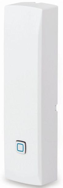 Smart Home HOMEMATIC IP 153149A0 Kontakt-Schnittstelle - Produktbild 4