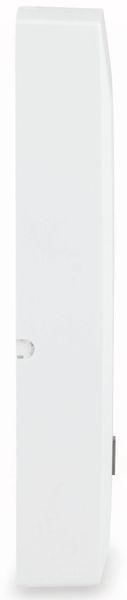 Smart Home HOMEMATIC IP 153149A0 Kontakt-Schnittstelle - Produktbild 5