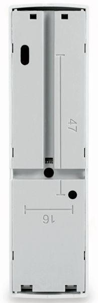 Smart Home HOMEMATIC IP 153149A0 Kontakt-Schnittstelle - Produktbild 6