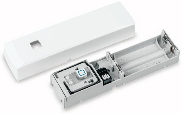 Smart Home HOMEMATIC IP 153149A0 Kontakt-Schnittstelle - Produktbild 7