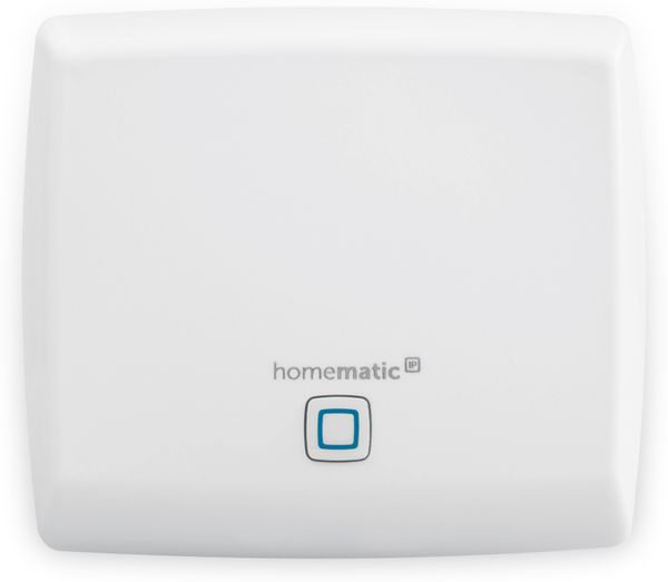 HOMEMATIC IP 154589A0A Startser Set Heizen, Bild-Edition - Produktbild 3