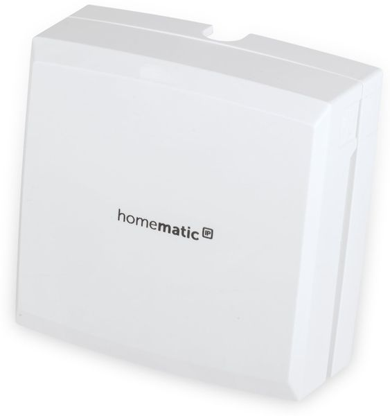 HOMEMATIC IP 150586A0, Garagentortaster