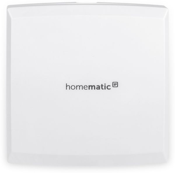 HOMEMATIC IP 150586A0, Garagentortaster - Produktbild 2