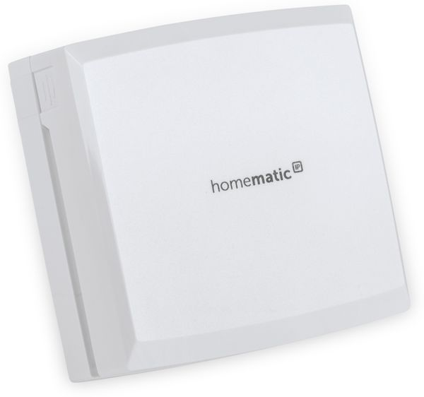 HOMEMATIC IP 150586A0, Garagentortaster - Produktbild 3