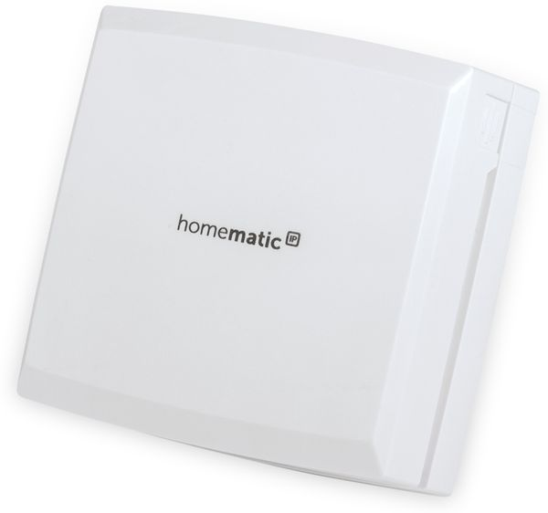 HOMEMATIC IP 150586A0, Garagentortaster - Produktbild 4
