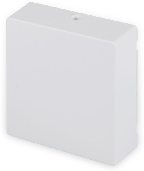 HOMEMATIC IP 153986A0, Modul für Hörmann-Antriebe - Produktbild 4