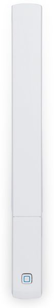 Smart Home HOMEMATIC IP 153734, Fenster- und Türkontakt, optisch plus - Produktbild 2