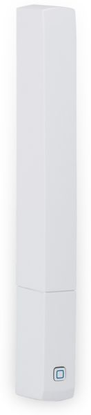 Smart Home HOMEMATIC IP 153734, Fenster- und Türkontakt, optisch plus - Produktbild 3