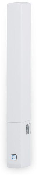 Smart Home HOMEMATIC IP 153734, Fenster- und Türkontakt, optisch plus - Produktbild 4
