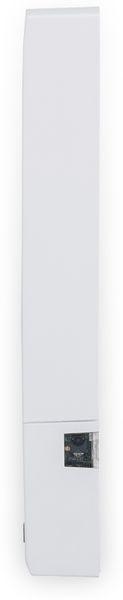 Smart Home HOMEMATIC IP 153734, Fenster- und Türkontakt, optisch plus - Produktbild 5