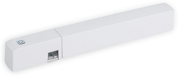Smart Home HOMEMATIC IP 153734, Fenster- und Türkontakt, optisch plus - Produktbild 6