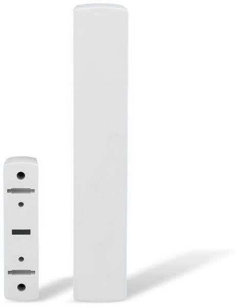 Smart Home HOMEMATIC IP 151363, Fenster- und Türkontakt, magnetisch - Produktbild 5