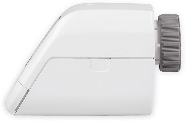 Smart Home HOMEMATIC IP 153412A0, Heizkörperthermostat Basic, 3 Stück - Produktbild 5