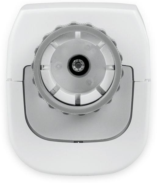 Smart Home HOMEMATIC IP 153412A0, Heizkörperthermostat Basic, 3 Stück - Produktbild 6