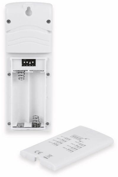 Raumklimastation DNT RoomLogg PRO - Produktbild 8