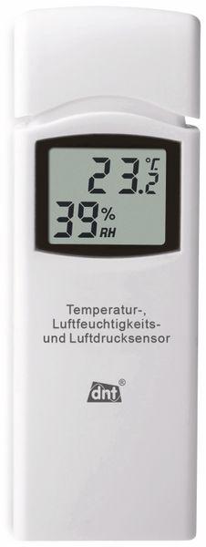 Wetterstation DNT WeatherScreen PRO - Produktbild 9