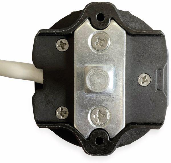 Rohrmotor-Set SIKANET, 20 Nm, SW60 - Produktbild 3