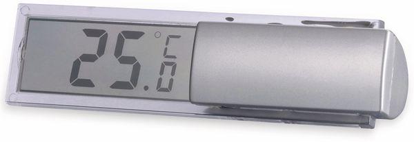 Digitales Thermometer TECHNOLINE WS 7026