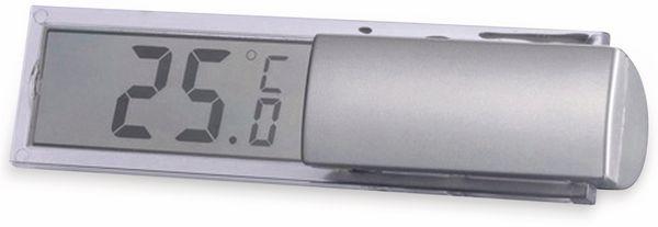 Digitales Thermometer TECHNOLINE WS 7026 - Produktbild 2