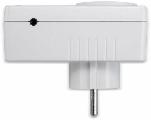 Temperaturschalter H-TRONIC UTS 125 - Produktbild 6