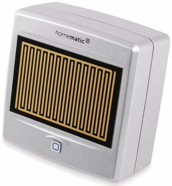 HOMEMATIC IP 154826A0 Regensensor