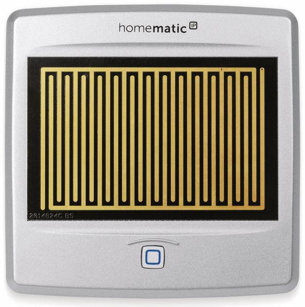 HOMEMATIC IP 154826A0 Regensensor - Produktbild 5