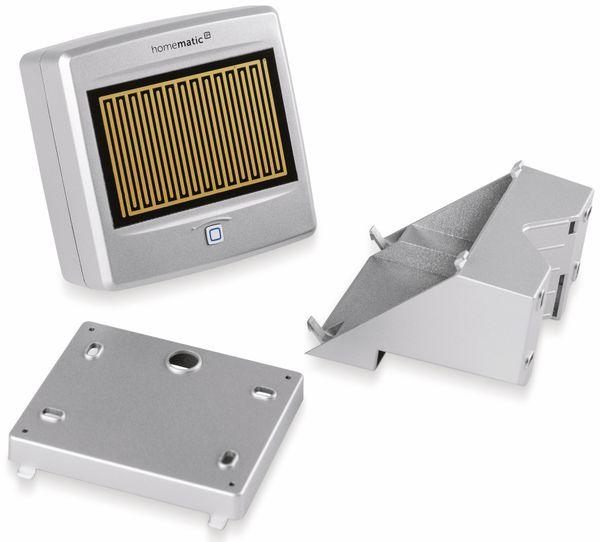HOMEMATIC IP 154826A0 Regensensor - Produktbild 9