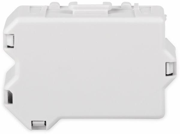 HOMEMATIC IP 155402A0 Dimmerkompensator