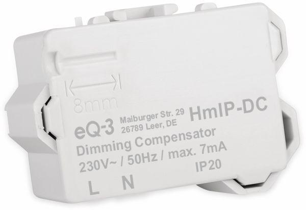 HOMEMATIC IP 155402A0 Dimmerkompensator - Produktbild 2