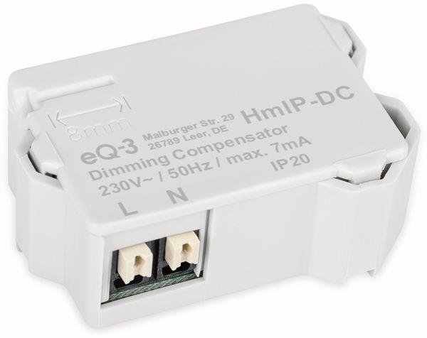 HOMEMATIC IP 155402A0 Dimmerkompensator - Produktbild 3