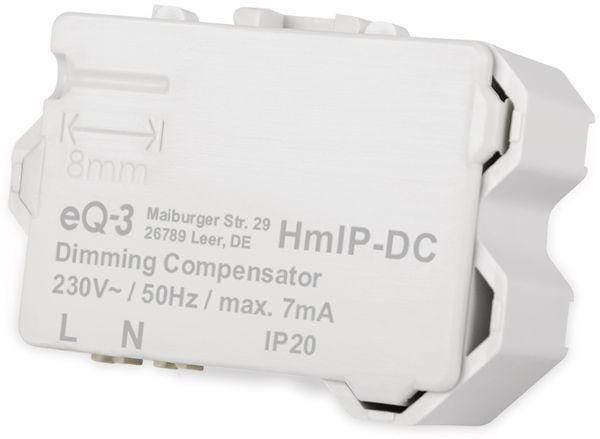HOMEMATIC IP 155402A0 Dimmerkompensator - Produktbild 4