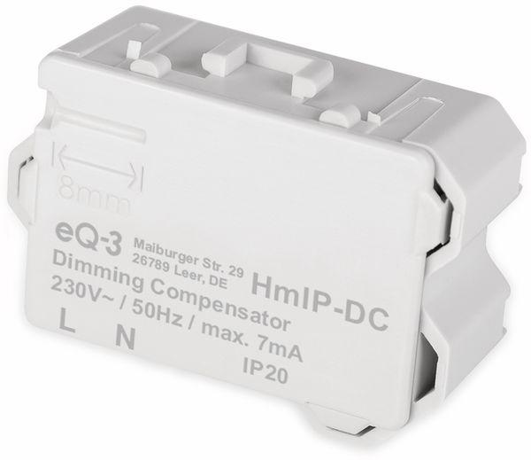 HOMEMATIC IP 155402A0 Dimmerkompensator - Produktbild 5