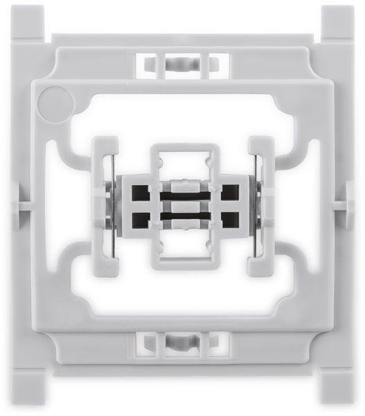 HOMEMATIC 155263A2, Installationsadapter Siemens - Produktbild 2
