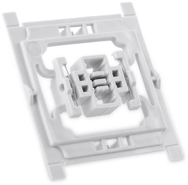 HOMEMATIC 155263A2, Installationsadapter Siemens - Produktbild 4