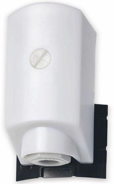 Dämmerungsschalter FINDER, 230 V, 10.51.8.230.0000