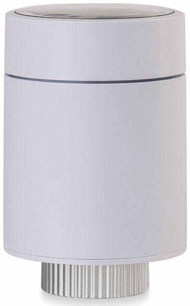 Heizkörper-Thermostat ESSENTIALS Premium - Produktbild 3